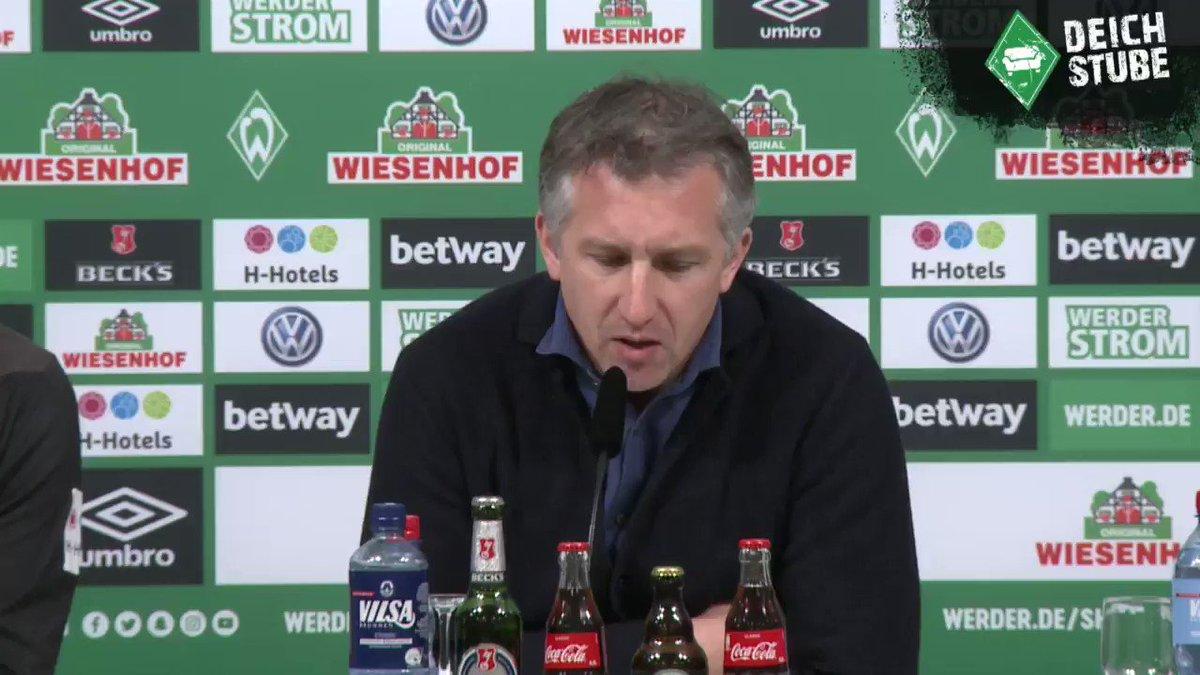 DeichStube's photo on #Müller