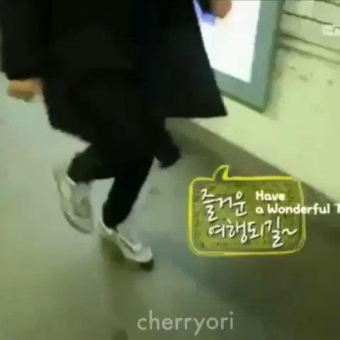 vicky esd📌's photo on Kyungsoo