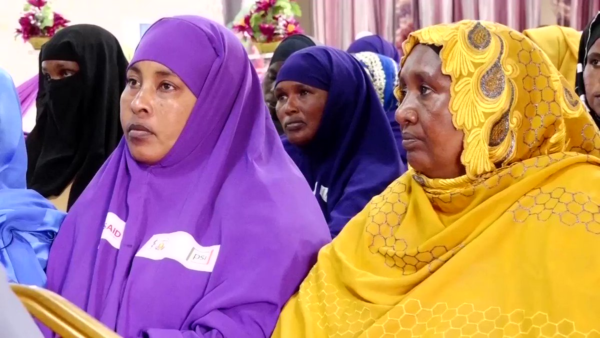 redtube-somali-women-s-very
