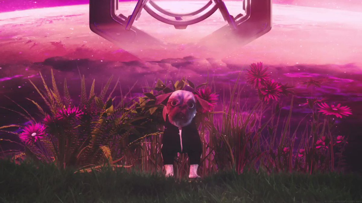 BELONG by MATT NASH is OUT NOW! 🐶 CHECK IT OUT ► http://tinyurl.com/Hexagon088