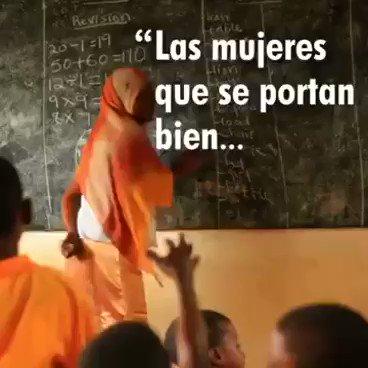 #porqueyonomequedocallada's photo on Dia Internacional