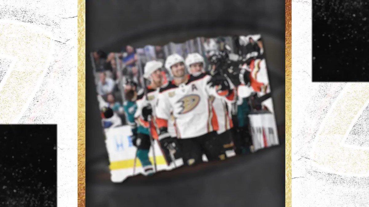 Anaheim Ducks's photo on #AnaheimDucksGoooaaalll