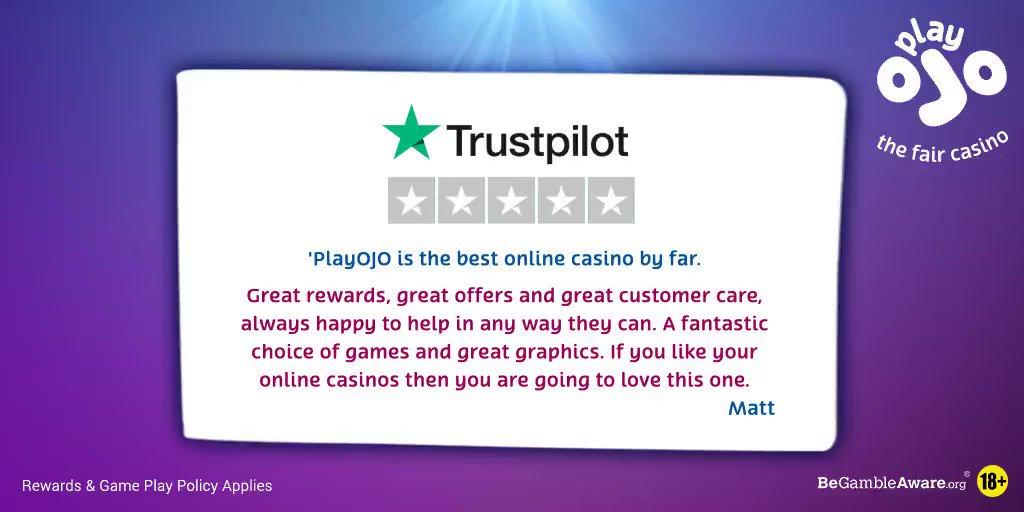 sloto cash casino mobile