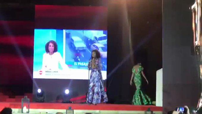 RhOgZnLHlLe556l ?format=jpg&name=small - Noticias Uno ganó el Premio India Catalina al mejor noticiero