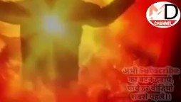 Sonu Dass's photo on #WorldKidneyDay