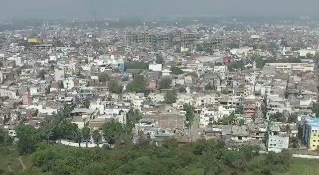 गरीबों के लिये सस्ते दर पर बिजली 'इंदिरा गृह ज्योति योजना' बदलाव के लिये संकल्पित मध्यप्रदेश सरकार