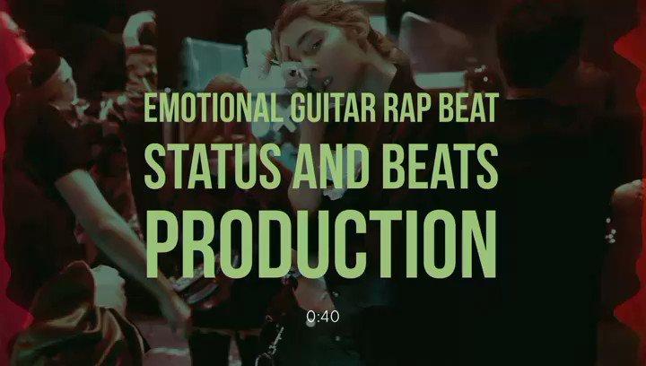 Status And Beats - @statusnbeats Twitter Profile and