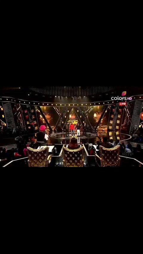 Congratulation #puneetpathak  @kkkOnColors  khatron ke khiladi season 9 winner ...@rssurjewala @rpbreakingnews