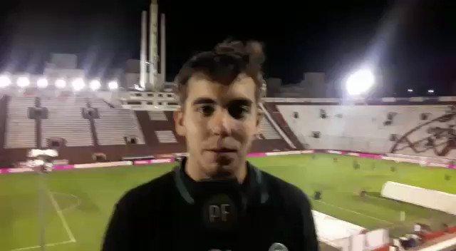 Proyecto Fútbol's photo on #SanMartínTuc