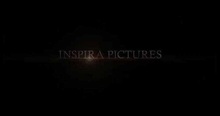 """Coming Soon  Film """"Bumi Itu Bulat"""" Sebuah Inisiatif Untuk Mempromosikan Toleransi di Kalangan Anak Muda  Film """"Bumi Itu Bulat"""" dipersembahkan oleh Inspira Pictures, Astro Shaw, GP Ansor, dan Ideosource Entertaiment.  #KitaIniSama  #Ansor #Banser"""