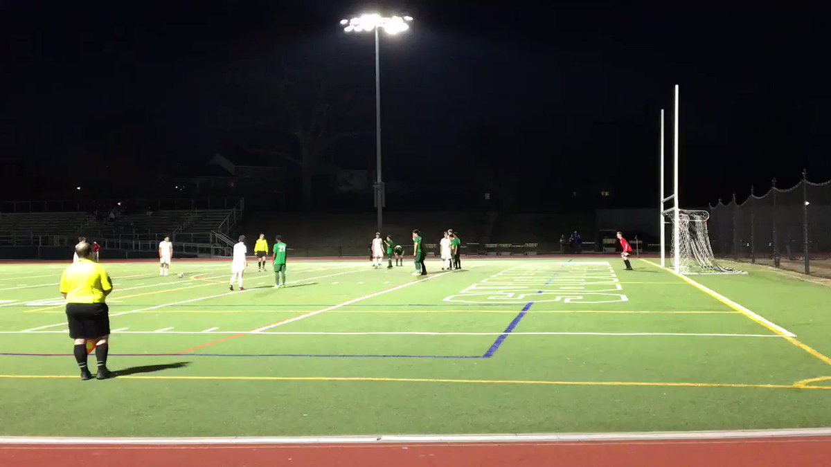 RT <a target='_blank' href='http://twitter.com/APSHPEAthletics'>@APSHPEAthletics</a>: Missed <a target='_blank' href='http://twitter.com/WLHSAthletics'>@WLHSAthletics</a> scoring attempt stopped by the <a target='_blank' href='http://twitter.com/WakeAthletics'>@WakeAthletics</a> crossbar <a target='_blank' href='https://t.co/6i6APHBMc9'>https://t.co/6i6APHBMc9</a>