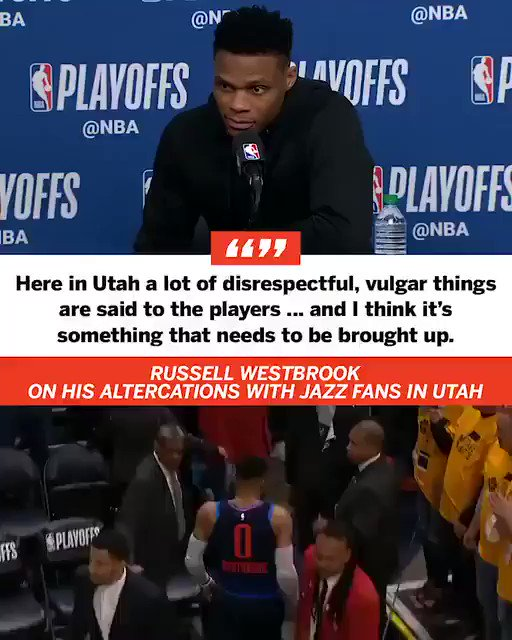 SportsCenter's photo on UTAH