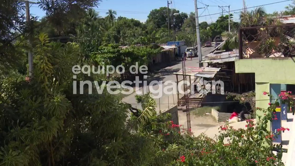 Bérnar GM's photo on #EquipoAnaJulia