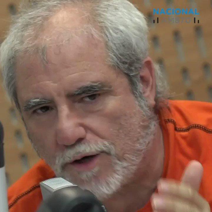 Info Baires's photo on #5Embajadores