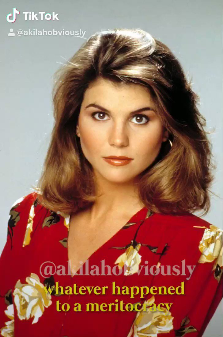 I made a song for Aunt Becky.