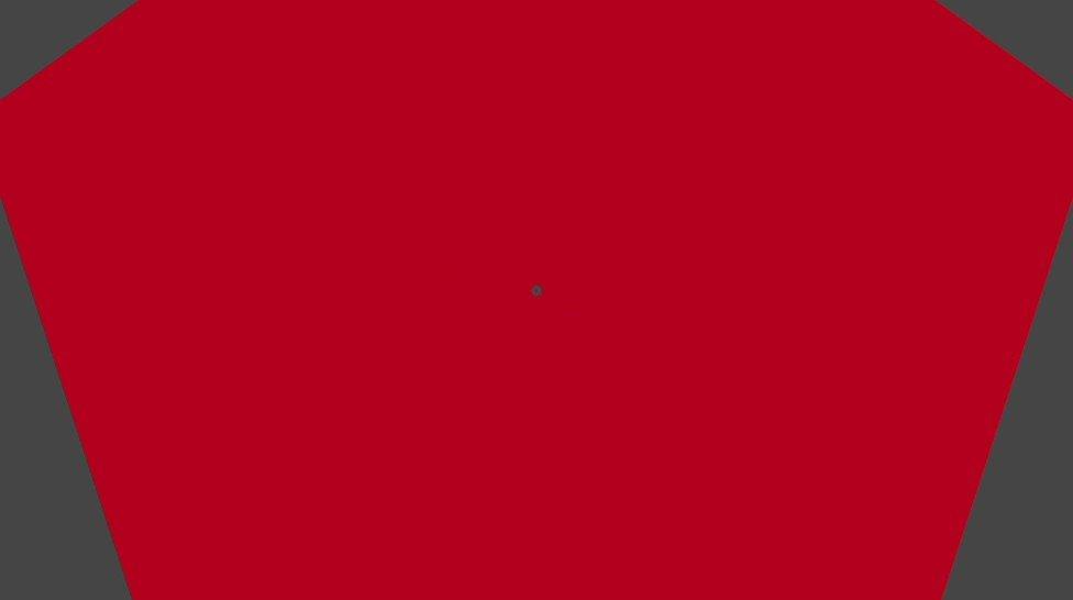 شکسته شدن سکوت و بغض فردوسی پور در جشنواره جام جم  من فرزند رسانه ملی هستم و خوشحالم که در سخت ترین سال کاری ام در رسانه ام به من بی مهری شد، دو جایزه گرفتم  کارگردانی این قسمت از برنامه مورد توجه خیلی ها در فضای مجازی قرار گرفته است.