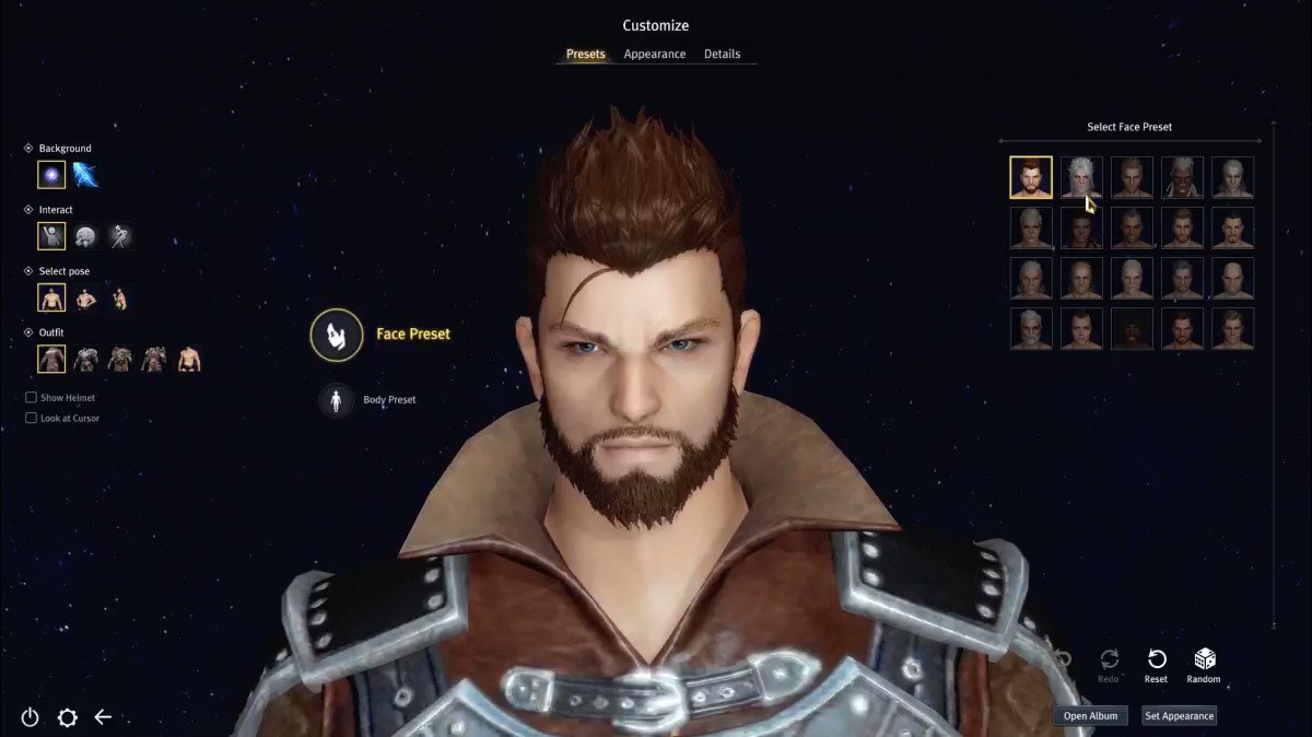 The MMO Nomad - @TheMMONomad Twitter Profile and Downloader   Twipu