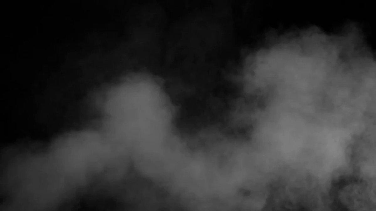 Анимированные картинки с дымом