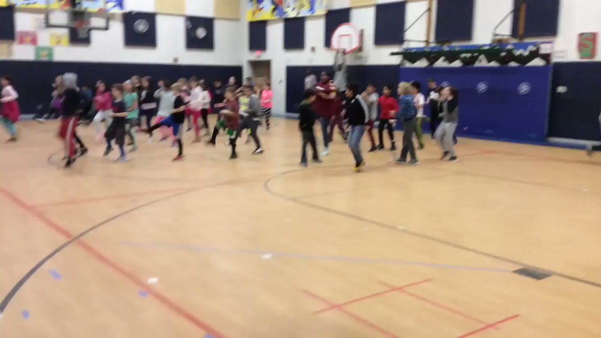 <a target='_blank' href='http://twitter.com/GlebeAPS'>@GlebeAPS</a> <a target='_blank' href='http://twitter.com/4thGlebe'>@4thGlebe</a> students performing the unique <a target='_blank' href='http://search.twitter.com/search?q=CupidShuffle'><a target='_blank' href='https://twitter.com/hashtag/CupidShuffle?src=hash'>#CupidShuffle</a></a> dances they created. Can you guess some of the themes? <a target='_blank' href='http://search.twitter.com/search?q=dance'><a target='_blank' href='https://twitter.com/hashtag/dance?src=hash'>#dance</a></a> <a target='_blank' href='http://search.twitter.com/search?q=QPE'><a target='_blank' href='https://twitter.com/hashtag/QPE?src=hash'>#QPE</a></a> <a target='_blank' href='http://search.twitter.com/search?q=GlebeEagles'><a target='_blank' href='https://twitter.com/hashtag/GlebeEagles?src=hash'>#GlebeEagles</a></a> <a target='_blank' href='https://t.co/oeIxytMHQz'>https://t.co/oeIxytMHQz</a>