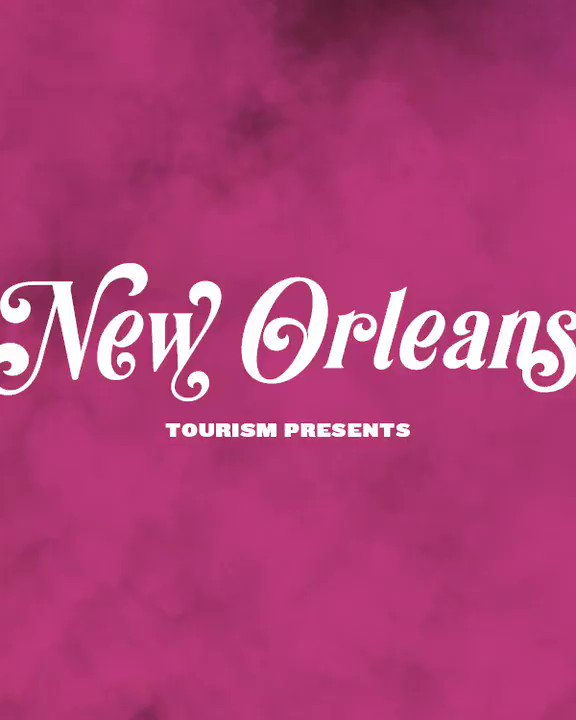 Stream my full IGTV episode of the new series Unexpected Tour Guides over on @VisitNewOrleans! I was surprised by the fabulous motorcycle babes of the Caramel Curves! #OneTimeinNOLA #ad
