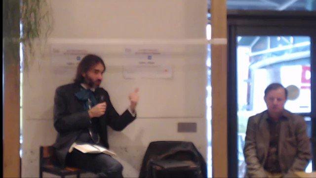 Image for the Tweet beginning: Un grand merci à @VillaniCedric