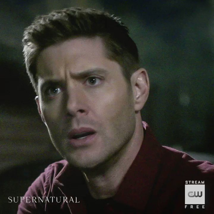 Things are a little too perfect. Catch up before tomorrow's new episode of #Supernatural: https://t.co/roqwhNB23z https://t.co/eeqBEBeW8a
