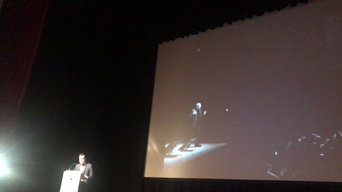 Pao Ugaz's photo on #CongresoHuesca