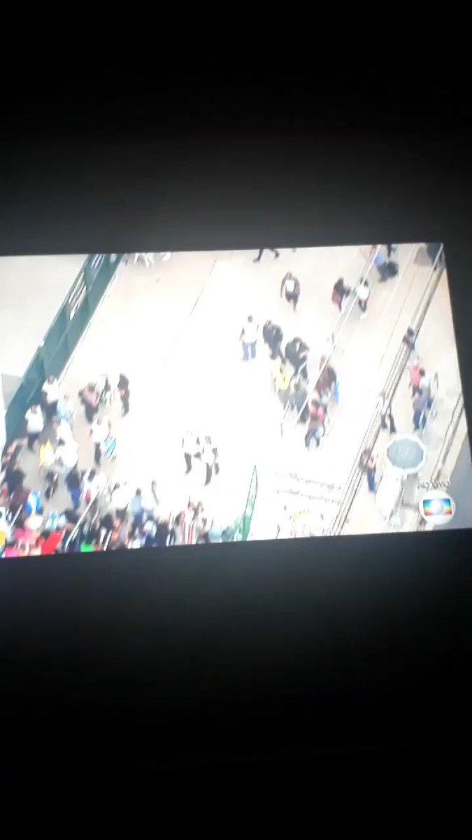 RM_Paraguay's photo on El Globo