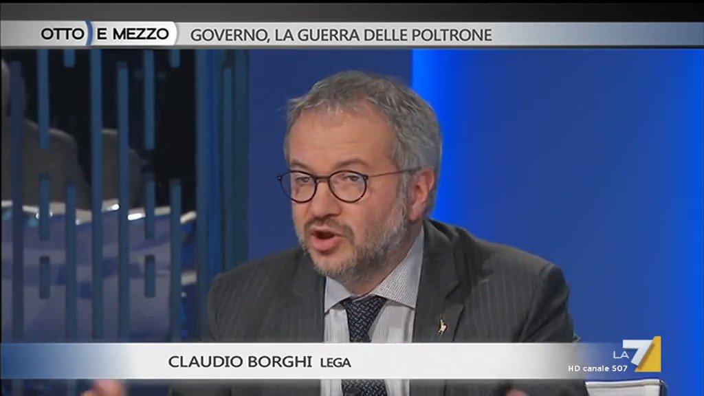 Pietro Raffa's photo on Gruber