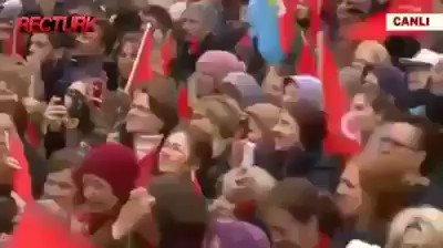 EFEE #RTE DEVAM's photo on #TahammülEdemiyorum