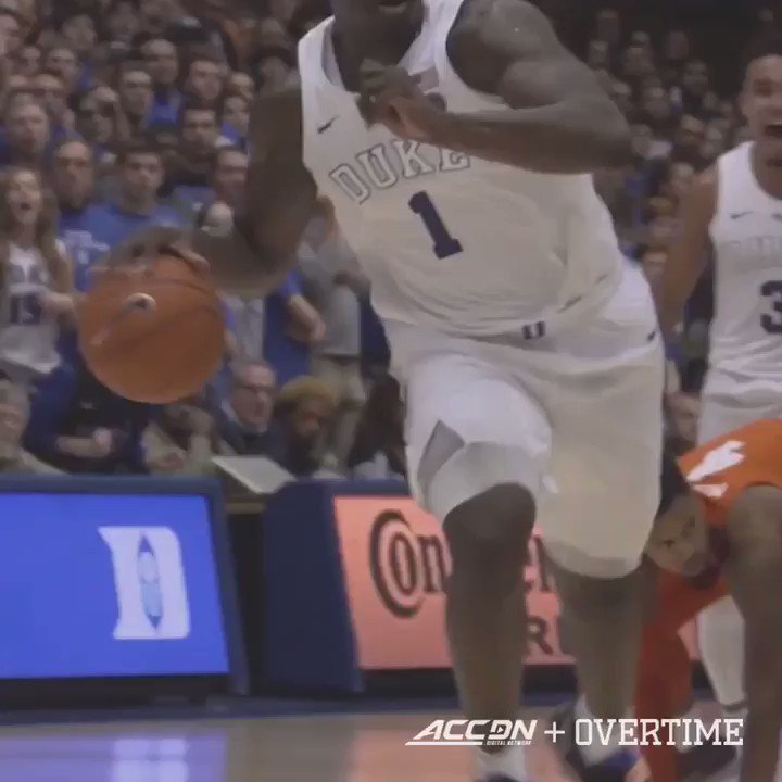 Overtime's photo on ZION IS BACK