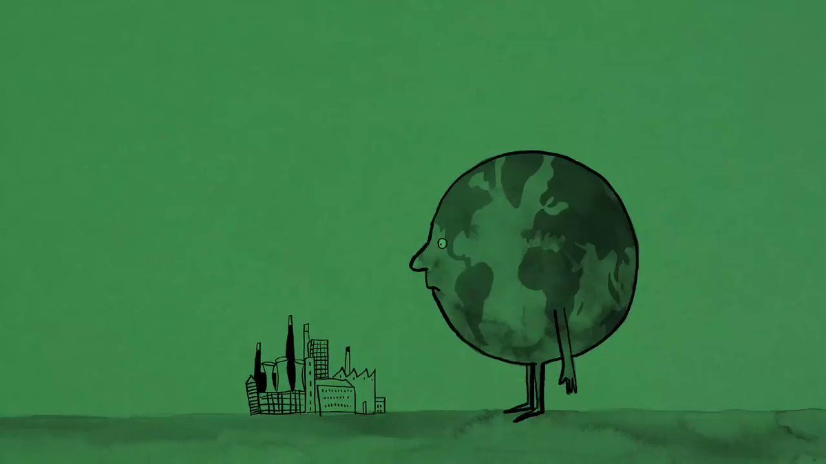 Mistermunro's photo on #climatechange