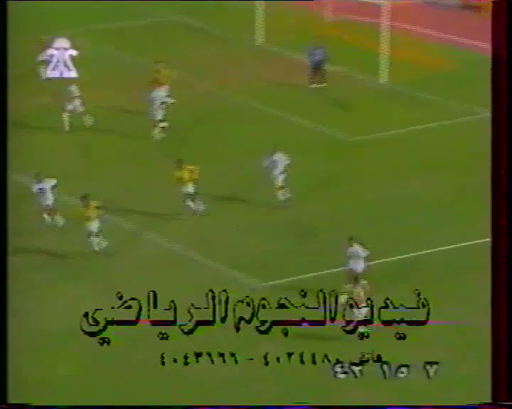 الملكي زمان's photo on Hatem