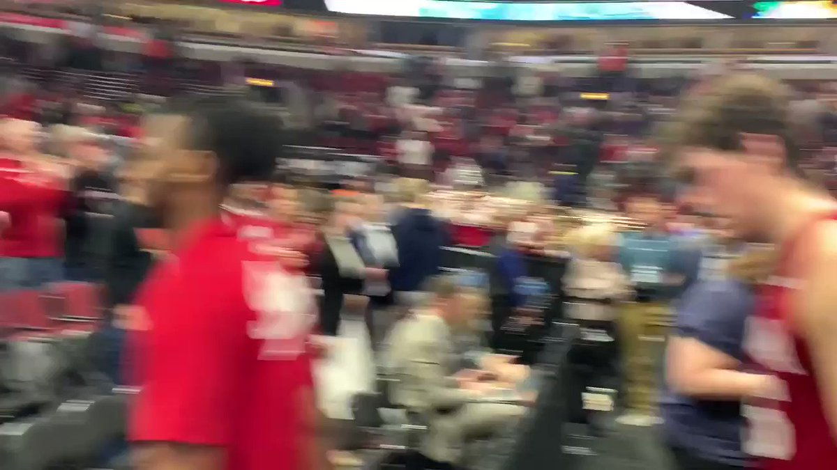 Charlie Clifford's photo on Romeo Langford
