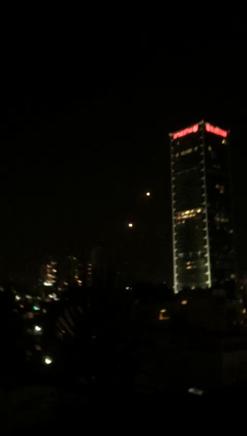 Neri Zilber's photo on Tel Aviv