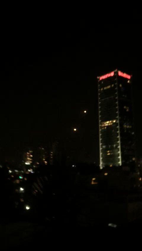 Breaking911's photo on Tel Aviv