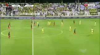 ح مــد 🇦🇪's photo on Hatem