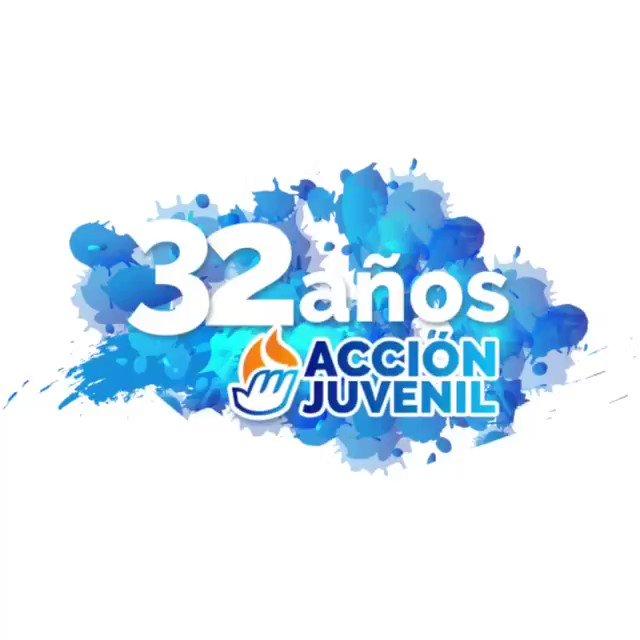 PAN DURANGO's photo on #32añosAJ