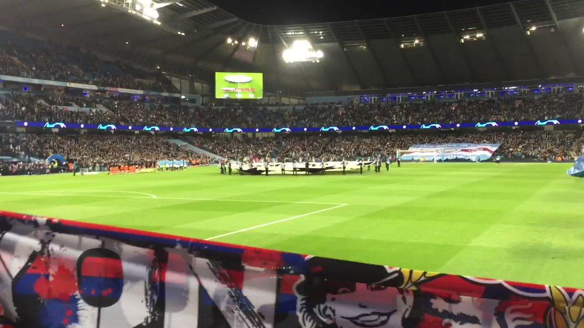 �� Julien Plazanet ��'s photo on #FCBOL