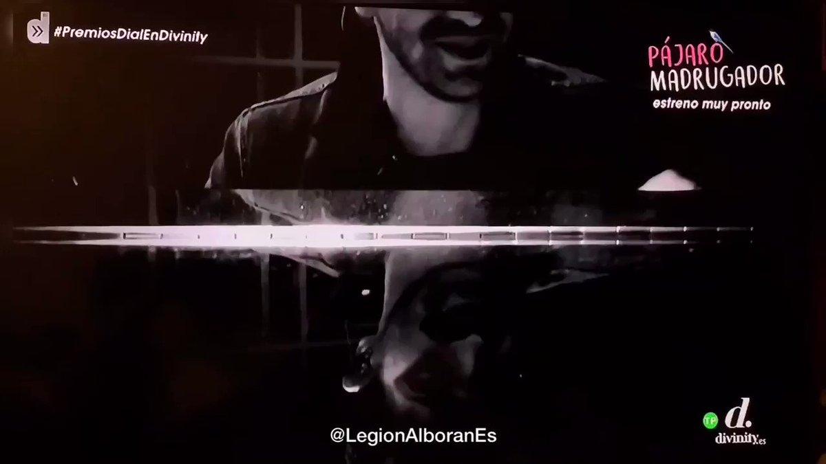 LegiónAlboránDlgMADRID's photo on #turefugio