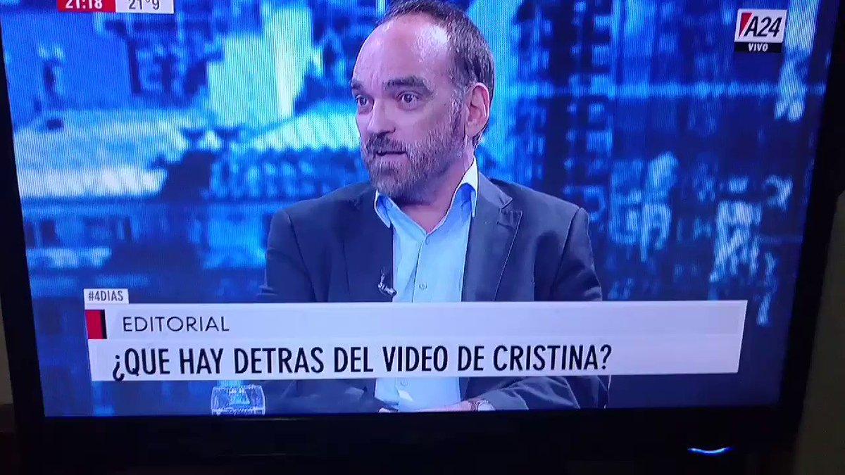 Alejando Pálpitos's photo on #4dias