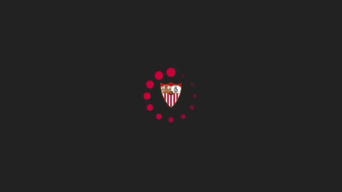 Pasión Roja y Blanca's photo on #SlaviaSevillaFC