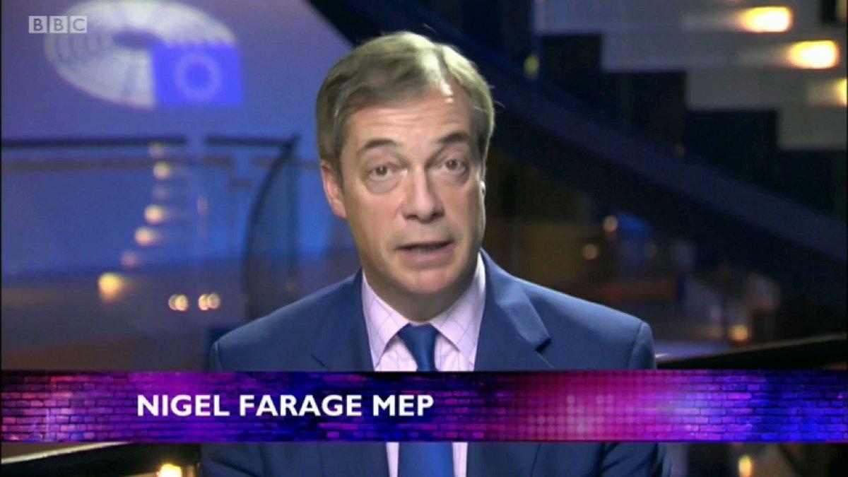 Femi's photo on #bbctw