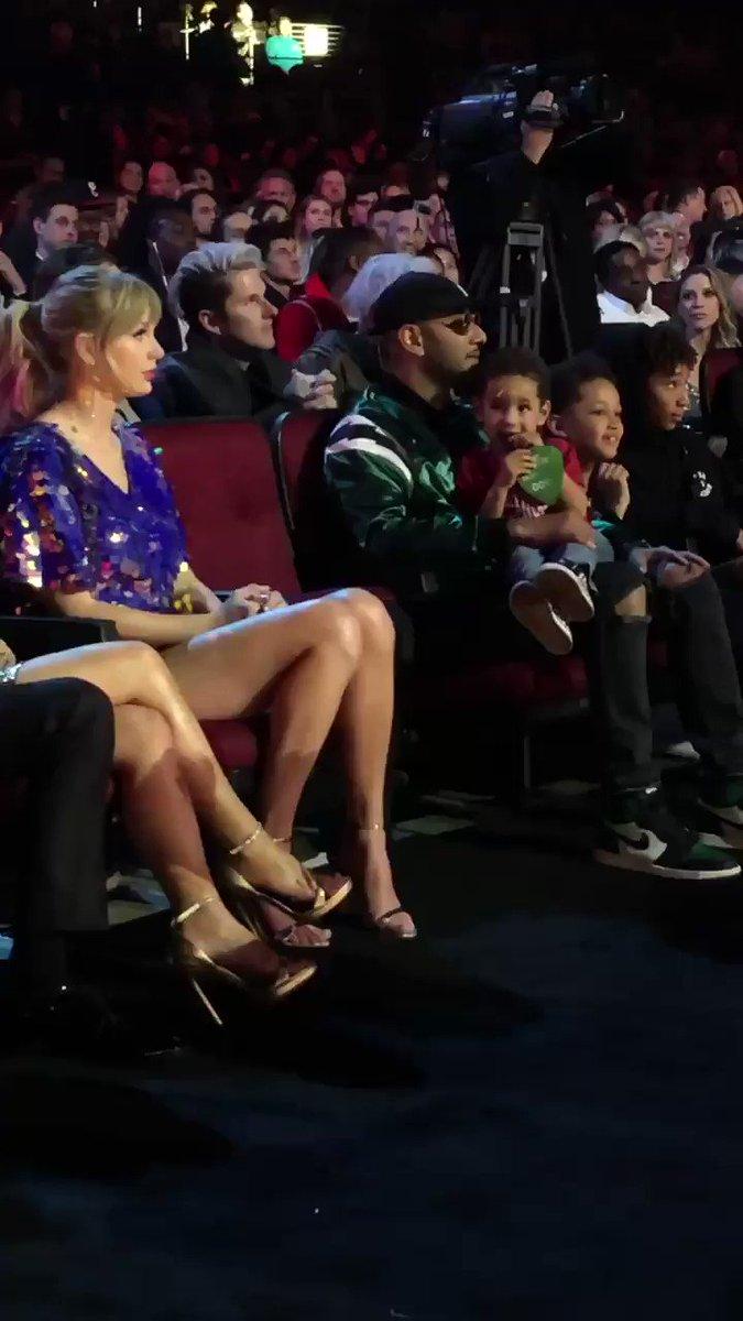 Taylor Swift News's photo on Alicia