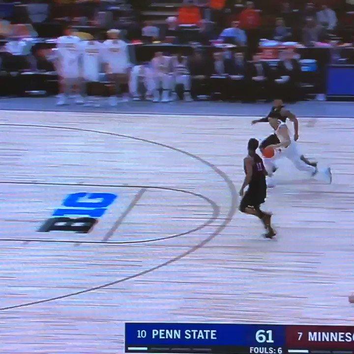 Minnesota Sports Fan's photo on Coffey
