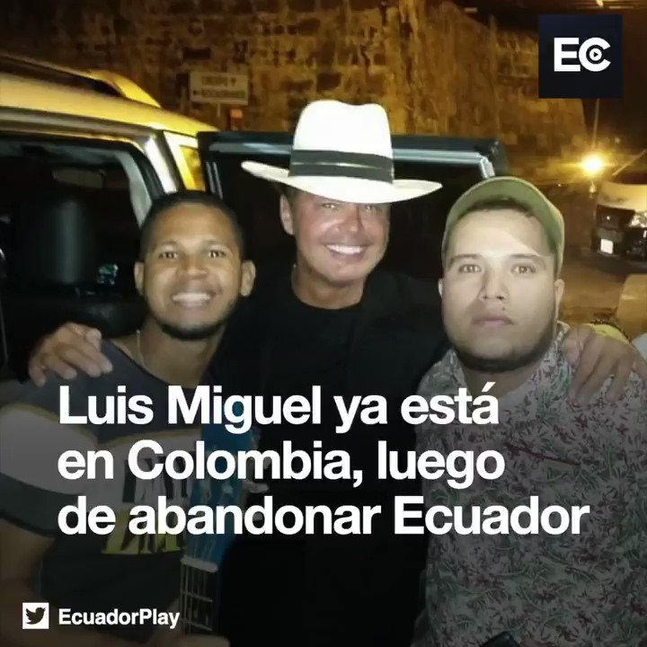 EcuadorPlay's photo on Guayaquil