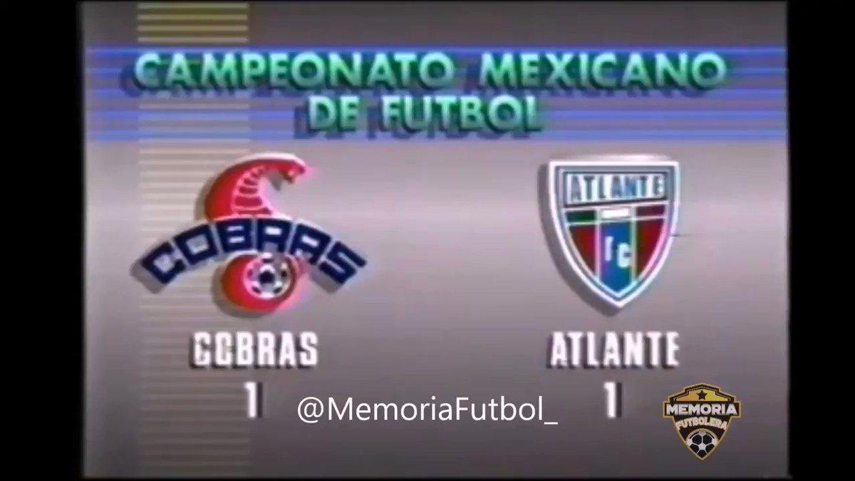 Memoria Futbolera's photo on Olímpico Benito Juárez