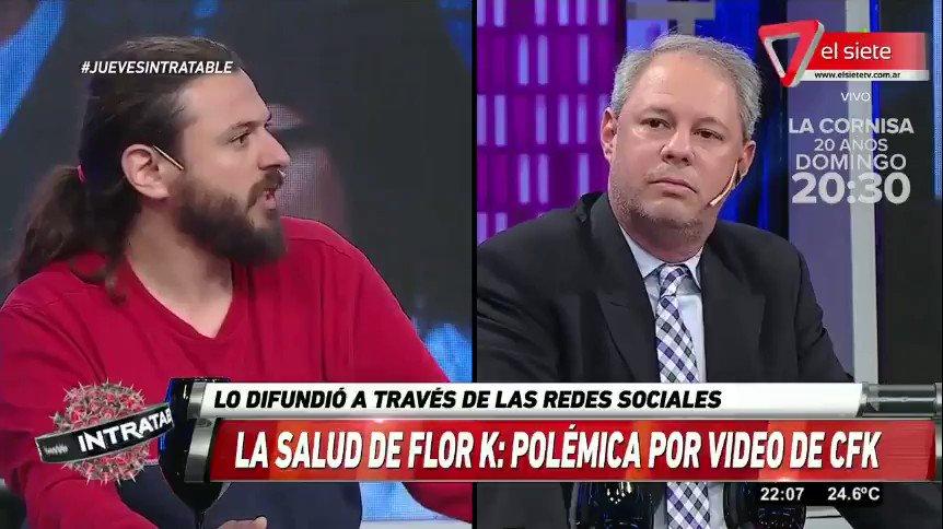 ŁEO4EvEЯR's photo on #FuerosParaFlor
