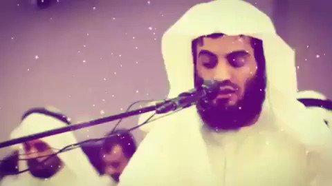 ⚠️'s photo on #كلام_يحتاجه_الناس