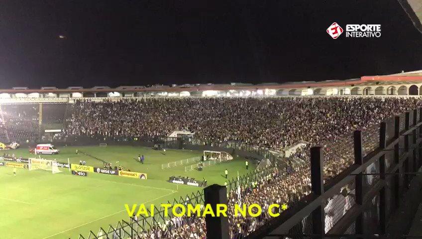 Esporte Interativo's photo on Avaí